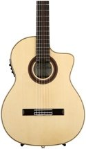 Cordoba GK Studio Limited - European Spruce Top