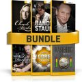 Toontrack EZmix Pack Top Producers 6-Pack