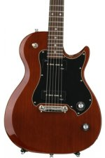 Godin Empire P90 HG - Mahogany with P90s