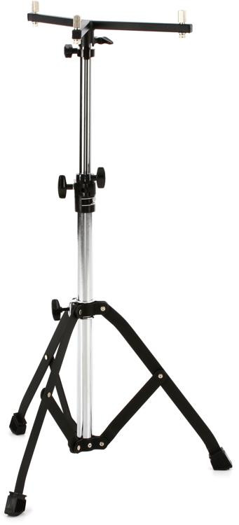 Pearl PC-1250TC Travel Conga Stand - 12.5
