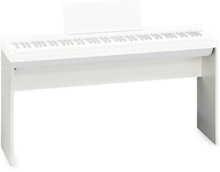 Roland KSC-70 - White image 1
