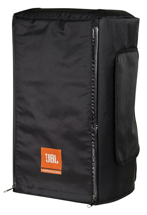 JBL Bags EON612-CVR-WX Convertible Cover for EON612 image 1