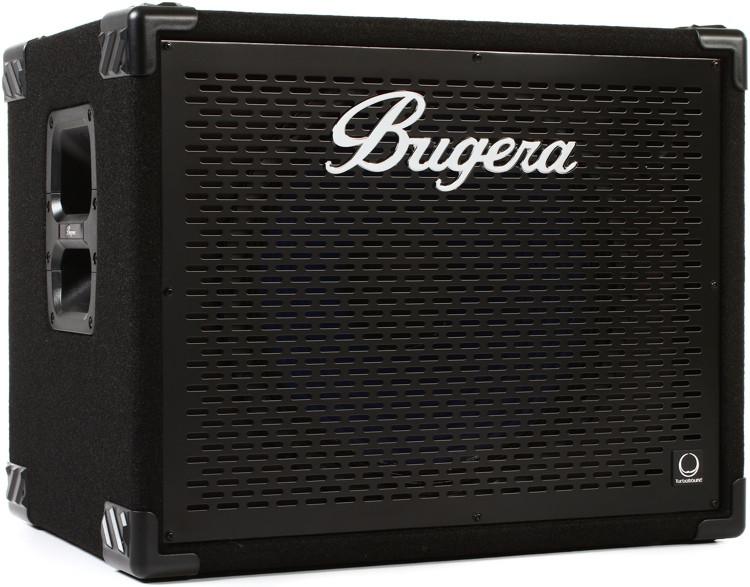 Bugera BT115TS - 1600-watt 1x15
