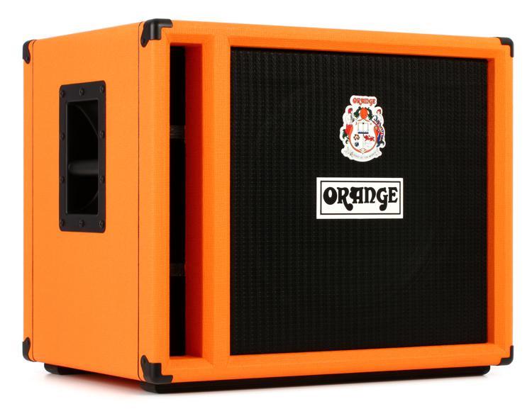 Orange OBC115 1x15