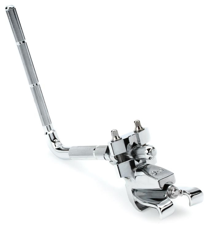 DW Claw Hook Accessory Clamp image 1