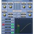 Sonnox Oxford Dynamics Plug-in - HD-HDX