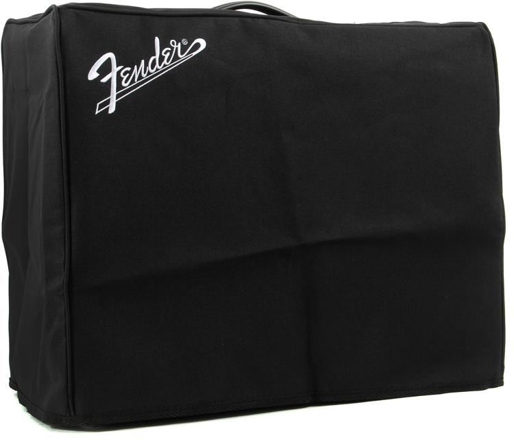 Fender Cover for \'65 Princeton Reverb image 1