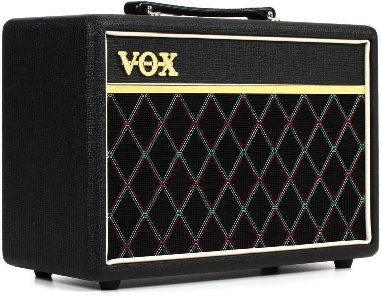 Vox Pathfinder Bass 10 2x5