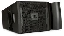 JBL VRX932LAP 1750W 12