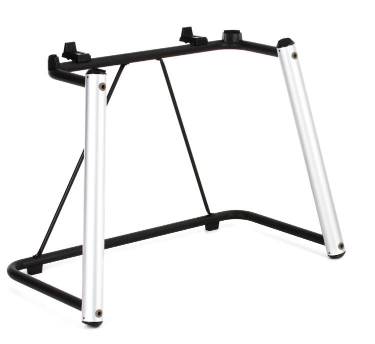 Yamaha L7S Keyboard Stand for Tyros, PSR-S, and A-Series image 1