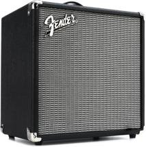 Fender Rumble 25 - 25W 1x8
