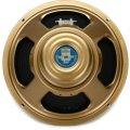Celestion Gold 12