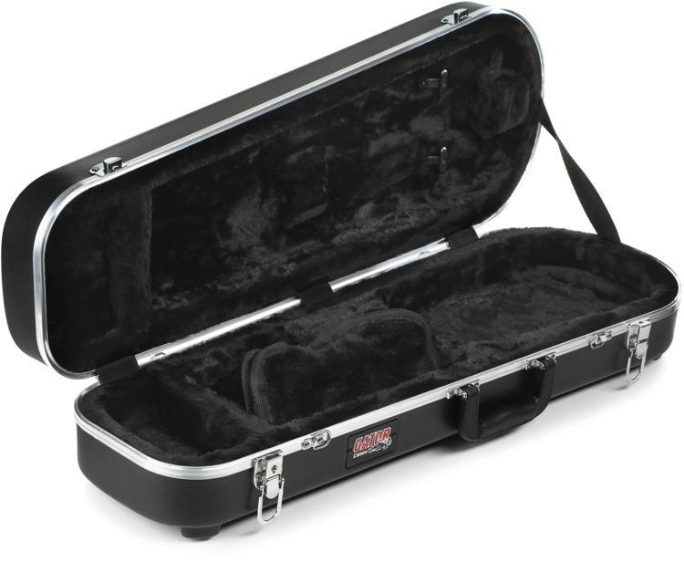 Gator GC-VIOLIN 4/4 - Full-Size Violin Case image 1