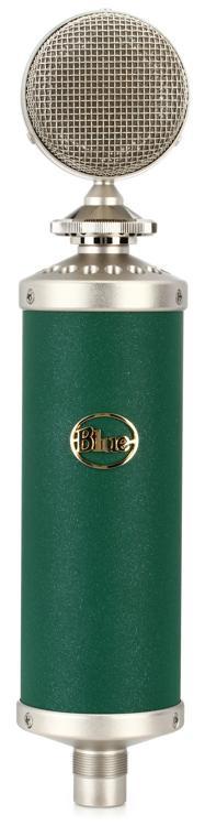 Blue Microphones Kiwi Multi-Pattern Condenser Microphone image 1