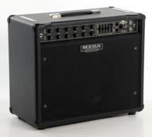 Mesa/Boogie Express 5:50 Plus 50-watt 1x12