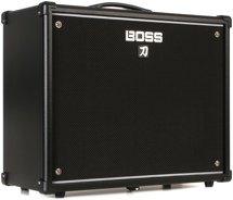 Boss Katana 100 - 100/50/0.5-watt 1x12