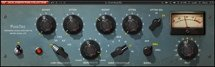 Waves PuigTec EQs Plug-in
