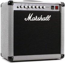Marshall 2525C Mini Silver Jubilee 20/5-watt 1x12