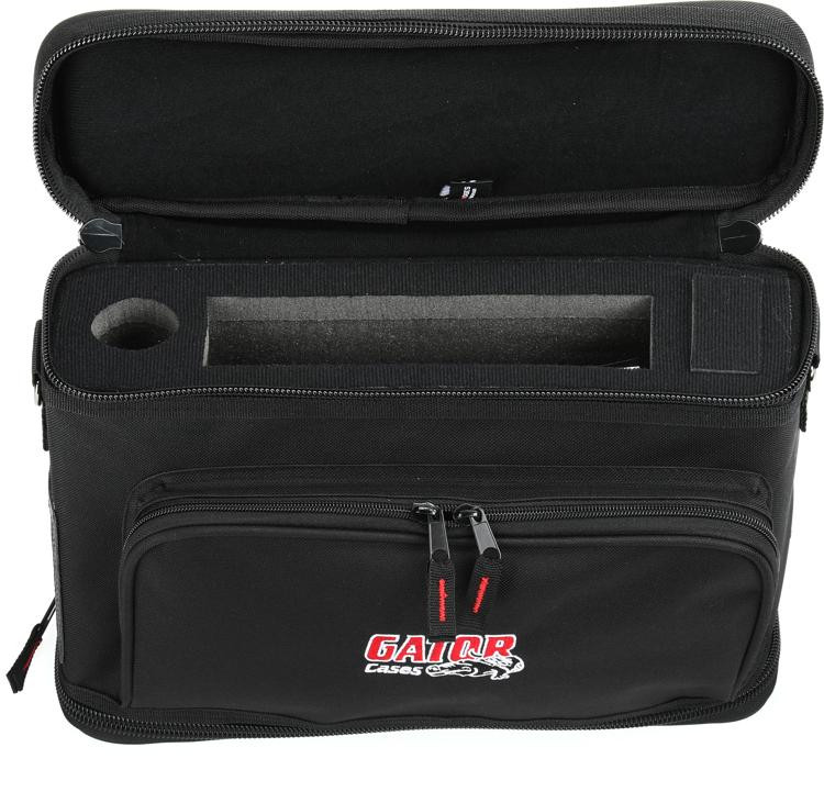 Gator GM-1W - Wireless System Bag image 1
