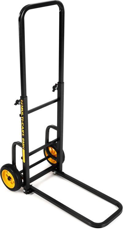 Rock N Roller RMH1 Multi-Cart Mini-Handtruck image 1