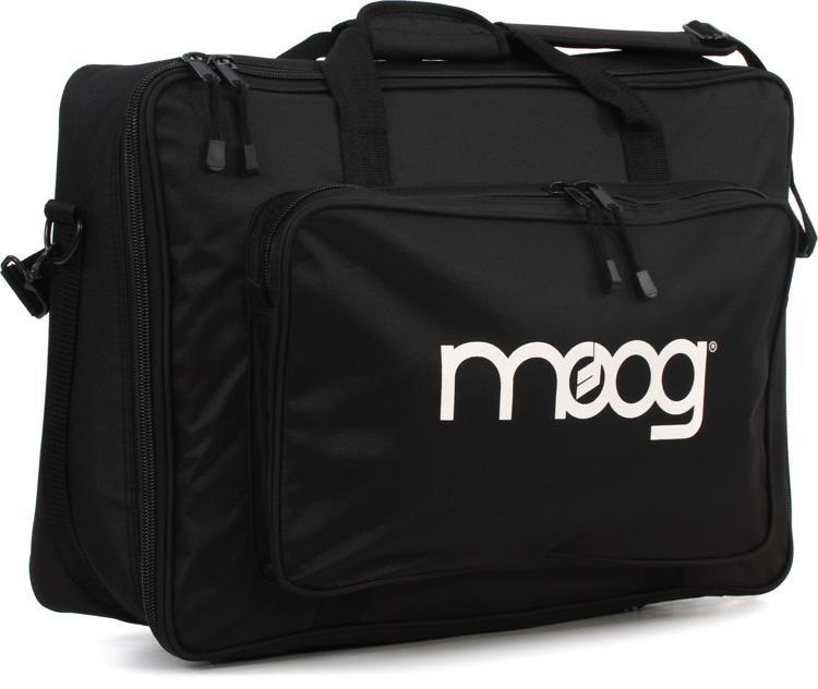 Moog Sub Phatty Gig Bag image 1