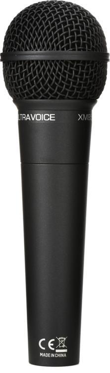 Behringer XM8500 image 1