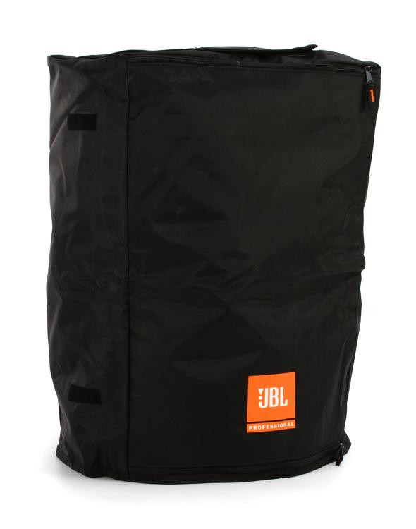 JBL Bags JRX212-CVR-CX - Convertible Cover for JRX212 image 1