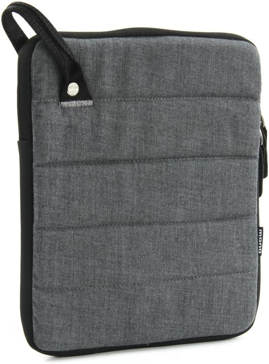 MONO Loop iPad Sleeve - Ash image 1
