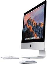 Apple iMac - 21.5