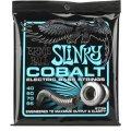 Ernie Ball 2735 Cobalt Extra Slinky Bass Strings