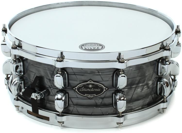 Tama Starclassic Performer B/B Snare - 5.5