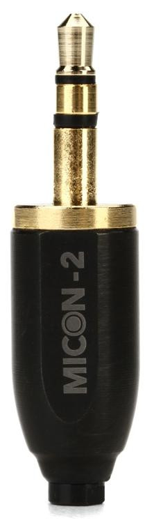 Rode MiCon 2 - Adapter for 3.5mm image 1