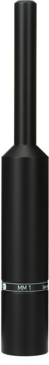 Beyerdynamic MM-1 Measurement Microphone image 1