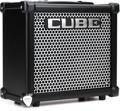 "Roland CUBE-10GX 10-watt 1x8"" COSM Combo Amp with FX"