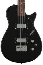 Gretsch G2220 Junior Jet Bass II - Black