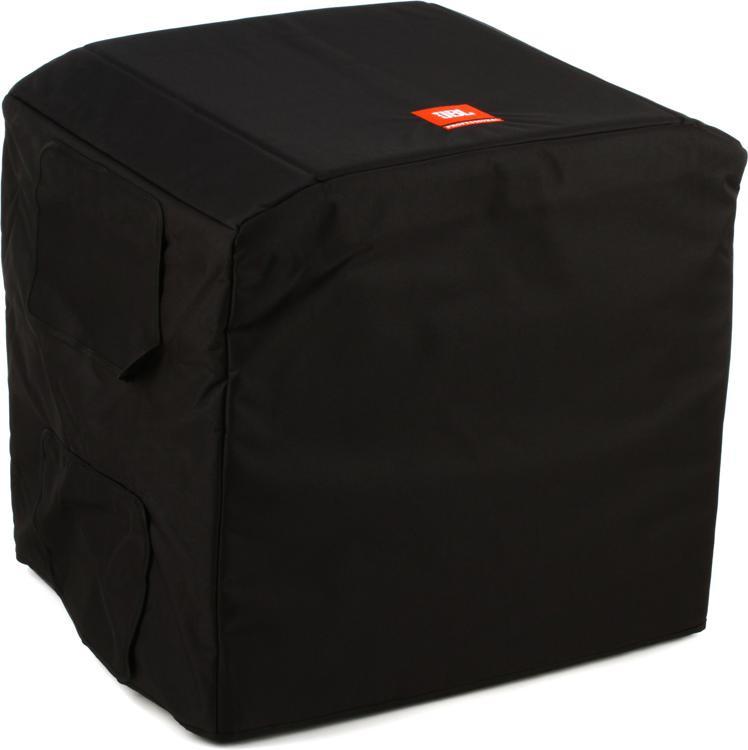 JBL Bags SRX818SP-CVR-DLX-WK4 image 1