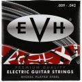 EVH Premium Electric Guitar Strings - .009-.042