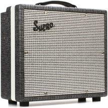 Supro 1600 Supreme 25-watt 1x10