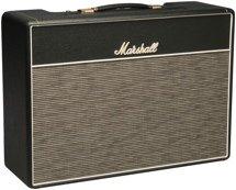 Marshall 1973X 18-watt 2x12