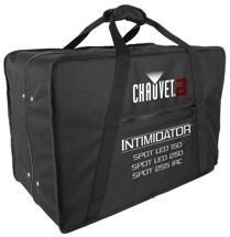 Chauvet DJ CHS-X5X Intimidator Spot Gear Bag