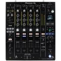 Pioneer DJ DJM-900NXS2 4-channel DJ Mixer with Effects