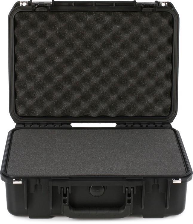 SKB Mil-Std Waterproof Case 6 - 17