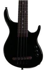 Kala U-Bass SUB - Black
