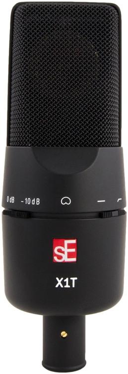 sE Electronics sE X1 T image 1