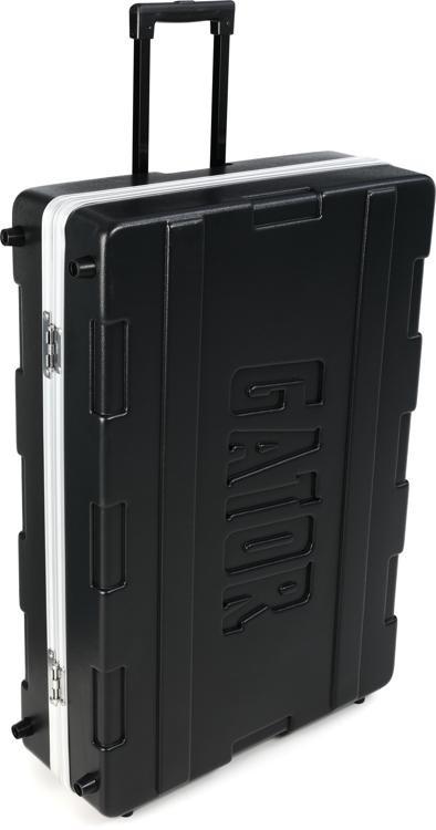 Gator G-MIX 20X30 - 20