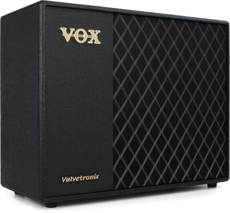 Vox VT100X 100-watt 1x12