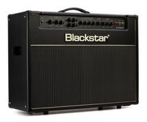 Blackstar HT Stage 60 - 60-watt 2x12