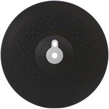 Yamaha Electronic Cymbal Pad - 13