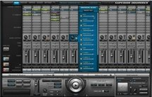Toontrack The Rock Warehouse SDX (download)