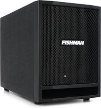 Fishman SA Sub 300W Subwoofer for the SA330x